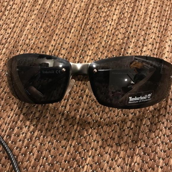 88848b764f Timberland NWT sunglasses
